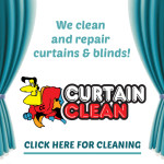 Curtain Cleaners Co Nz